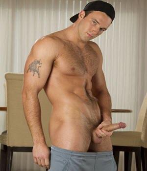 Porno gay chinois