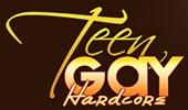 TeenGayHardcore