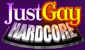 JustGayHardcore