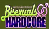 BisexualsHardcore