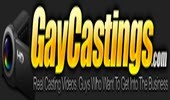 GayCastings