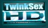TwinkSexHD