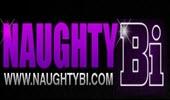 NaughtyBi