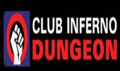 ClubInfernoDungeon