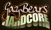 GayBearsHardcore