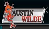 AustinWilde