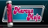 MarcusMojo