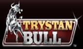 Trystanbull