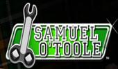 SamueloToole