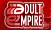 Adult-Empire