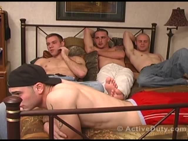 Mature maman chatte porno