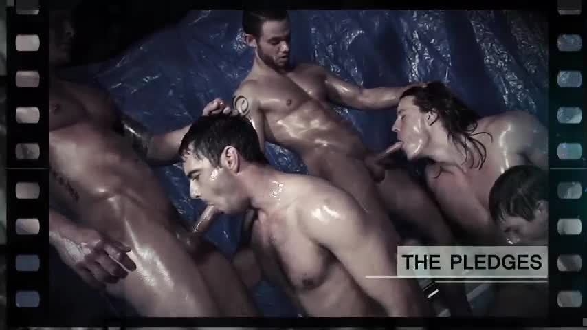 ultime orgie gay