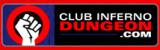 Logo Sponsor Site